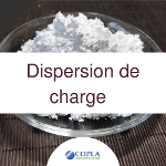 Dispersion de charge