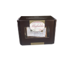 BOX LARDO DI COLONNATA IGP 500GR