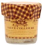 Sauce Collioure 12cl