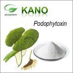 Podophyllum Extract