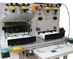 Test et contrôle de production