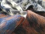 lana alpaca