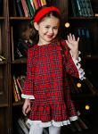 Dress Jemilly
