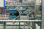 850 Series - bulk filling, forming & wrapping Lines