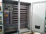 TGBT tableau électrique algerie