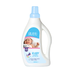 Rubis Baby Care Laundry Detergent 2000 Ml