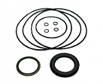 Seal-Set for Oilmotor MR-B