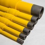 INSULATING JOINTS