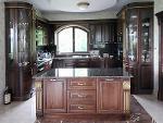 Luxury Kitchen – 6015