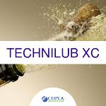 TECHNILUB XC