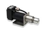 High performance pump series mzr-4605