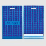 e-commerce bags