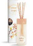 Sodasan Room Fragrance Room Fragrance Sandal
