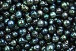 Cosmétiques Perle Noire De Tahiti