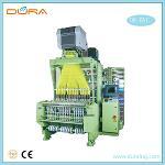 Professional Computer Jacquard Label Loom Machine