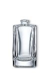 Glass Ava Personal Fragrance Bottle