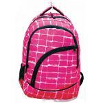 3d1a5b7db2188 çantalar, evrak çantaları ve el çantaları | işletme