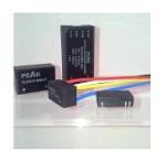LED Treiber