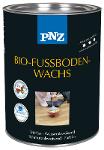 Bio Floor Wax