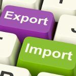 Customs Clearance in Ukraine