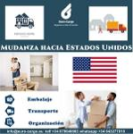 Removals to United States