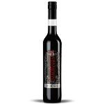 """Liquore alla liquirizia """"Nero Mania"""""""