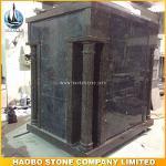 Granite Columbarium