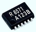 RX-8571LC