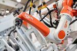 Robot Series RTE 400