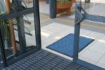 Tapis anti-salissures - tapis pro