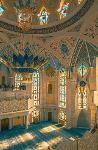 Following the Ways of Kazan Khanate