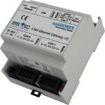 CAN-Ethernet Gateway V2