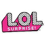 jucarii, figurine si seturi de joaca L.O.L. Surprise!