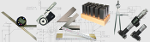 Messzeuge von FWT GmbH