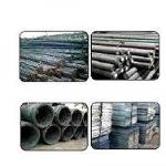 Carbon & Alloy Steel Bars