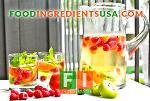 Fruit Essences