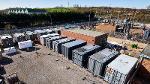 Noleggio Di Trasformatori Industriali