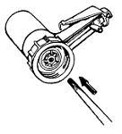 Pompe pour bidon Pump-it®