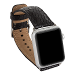 Apple Watch Strap 38E SM16