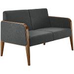 Lounge Chair Alicante 2