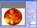 3D-Photoformer