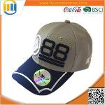 customized baseball cap, personalised hat, embroidery caps