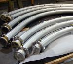 Pipeline preproduction