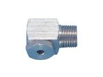 AAP series – Medium capacity hollow cone spray nozzle
