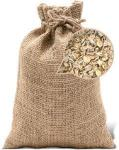 Микс ядки 4 вида зърнени храни -  - за бързо готвене