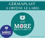 Label MORE 2020