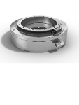 Bearing Assembly With Direct Drive Type Ltd