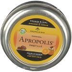Apropolis Pastille Orange & Miel