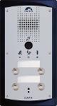 CAPH V4B - Portiers téléphoniques