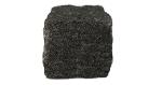 Black Cobbles